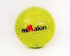 Мяч волейбольный Mibalon