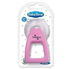 Прорезователь 204 baby time