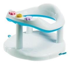 Сиденье для купания детей (голубой) 431326602