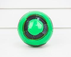 Мяч мини футболный