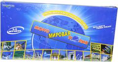Настольная игра 2803 Монополия