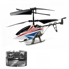 вертолет п/упр 200 sl