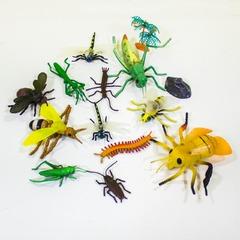 Животные 3145 мелкие насекомые