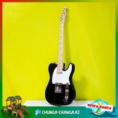Гитара Homege 350G