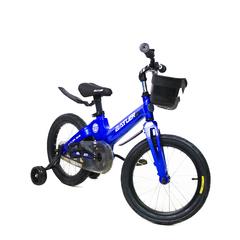 вело дет 18  Batler bike