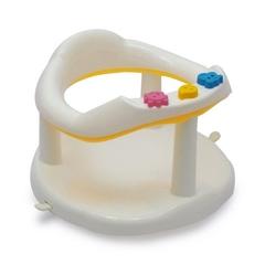 Сиденье для купания детей (желтый) 431326606
