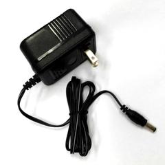зарядное устройство 12V 1000A