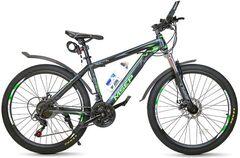 вело горный 26 MSEP 730