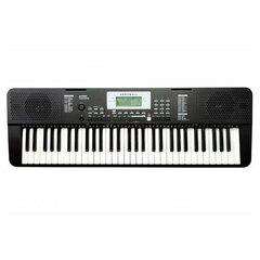 синтезатор KP90LB