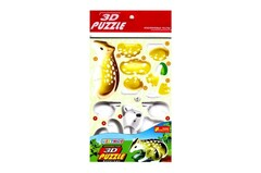пазлы 3119-02 3D коала