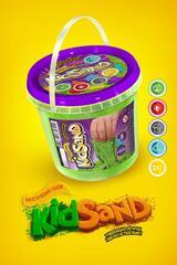 "песок 400 гр.""kidsand"""