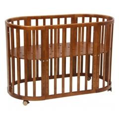 Кровать дет 910 polini simple 7в1