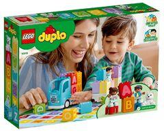 Конструктор Лего 10915