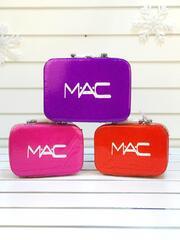 Набор косметики 3455 MAC большая