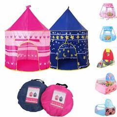 Палатка 999-222