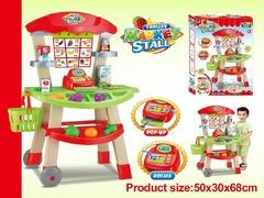 Супермаркет 661-82