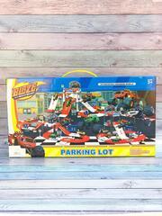 Паркинг 553-396