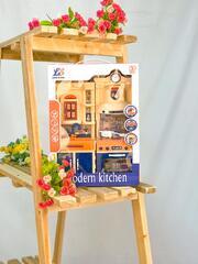 Кухня 322-12