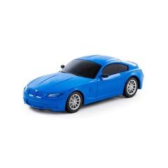 Машинка 83500 Пегас
