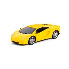 Машинка 83470 Легенда-V2