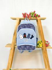 Рюкзак для мамы 302 Cyf Baby