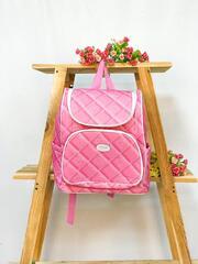 Рюкзак для мамы 2603 Missi