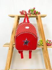 Рюкзак для мамы 1239 Missi