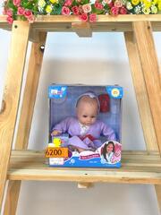Кукла 369 Пупс