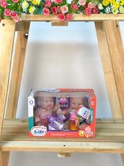 Кукла 6033 пупс
