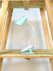 Настольный светильник 6717-6716