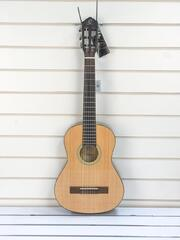 Гитара Ortega RST5 нат 32КЛ+А