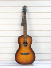 Гитара Seagull 2259 нат кор 34АК+А